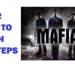 Mafia2russia2english