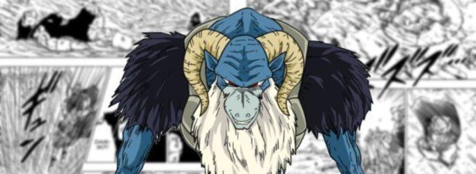 dragon-ball-super-daikaioh-vs-moro-magic-stealing-sealing-tecniq-1165722-1280x0