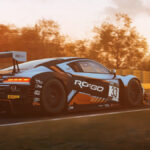 The 2020 GT World Challenge Pack DLC Races to Assetto Corsa Competizione This Winter