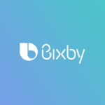 Samsung may let you use Bixby Voice to unlock the Galaxy S21