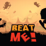 Beat Me! is Now available on Xbox One and Xbox Series X|S