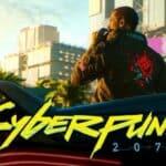 Cyberpunk-2077-minimum-config