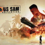 Serious Sam Collection Delivers Endless Fun and Explosions