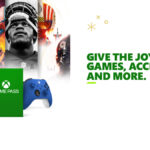 Xbox Black Friday Deals Offer a Gift for Everyone on Your List This Holiday