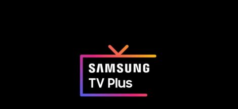 Samsung brings free TV service to more Galaxy smartphones