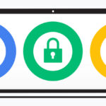 Google Chrome 87 brings major performance improvements and tab searching