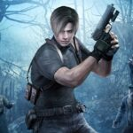 Capcom Switch Sale Discounts Resident Evil, Devil May Cry, Mega Man And More (North America)