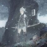 Rumour: Amazon France Lists Nier Replicant For Switch, But The Retailer's Track Record Is Patchy