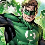Video: A Look At Ocean Software's Cancelled SNES Game Green Lantern