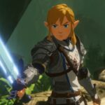 Eiji Aonuma Talks About The Possibility Of More Legend Of Zelda Spin-Offs