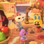 Games Like Animal Crossing Are Good For Your Mental Health, Claims Oxford University Study