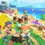 Animal Crossing: New Horizons Nominated For Game Awards 2020 GOTY