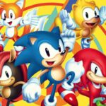 Sega Black Friday Sale Offers Lots Of Great Savings On Switch (North America)