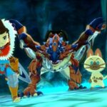 """Capcom Has """"No Plans"""" Right Now To Bring The Original Monster Hunter Stories To Switch"""