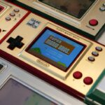 Scalpers Are Trying To Flog The New Game & Watch For £200, But Don't Fall For It