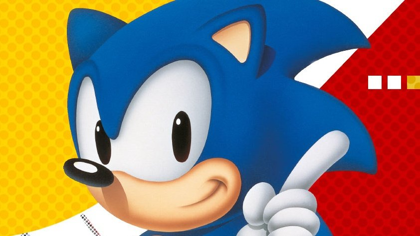 Sega Ages Team Reveals The Most Popular Games In The Series
