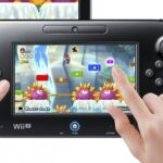 The Wii U First Launched Eight Years Ago Today