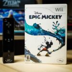 Soapbox: 10 Years On, We Need More Brave, Worthwhile Experiments Like Epic Mickey