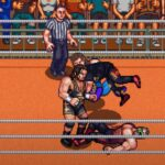 WWF Wrestlefest Successor RetroMania Wrestling Secures Early 2021 Release Date, Physical Release