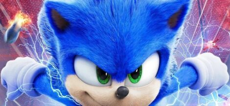 Sonic Movie Sequel Scheduled To Start Production In March Next Year