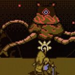 Video: Hyrule Warriors: Age Of Calamity Reimagined As A Game Boy Color Title