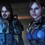 """Rumour: Resident Evil Revelations 3 Will Be A Switch """"Focused"""" Release, Says Capcom Insider"""