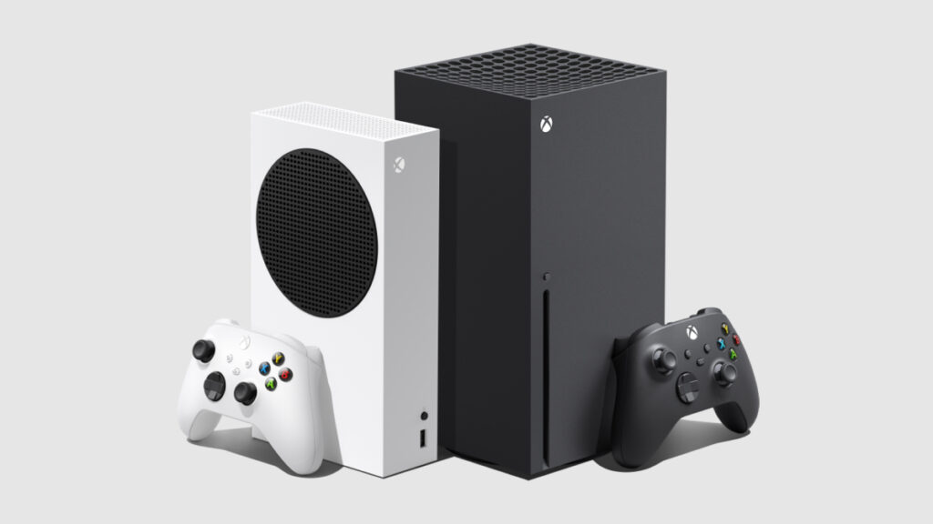 Xbox Series X and Series S Restocks: When, where, and how to purchase Microsoft's new game consoles