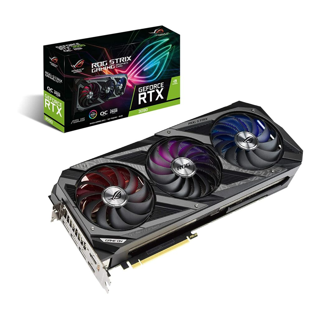 topgraphiccards